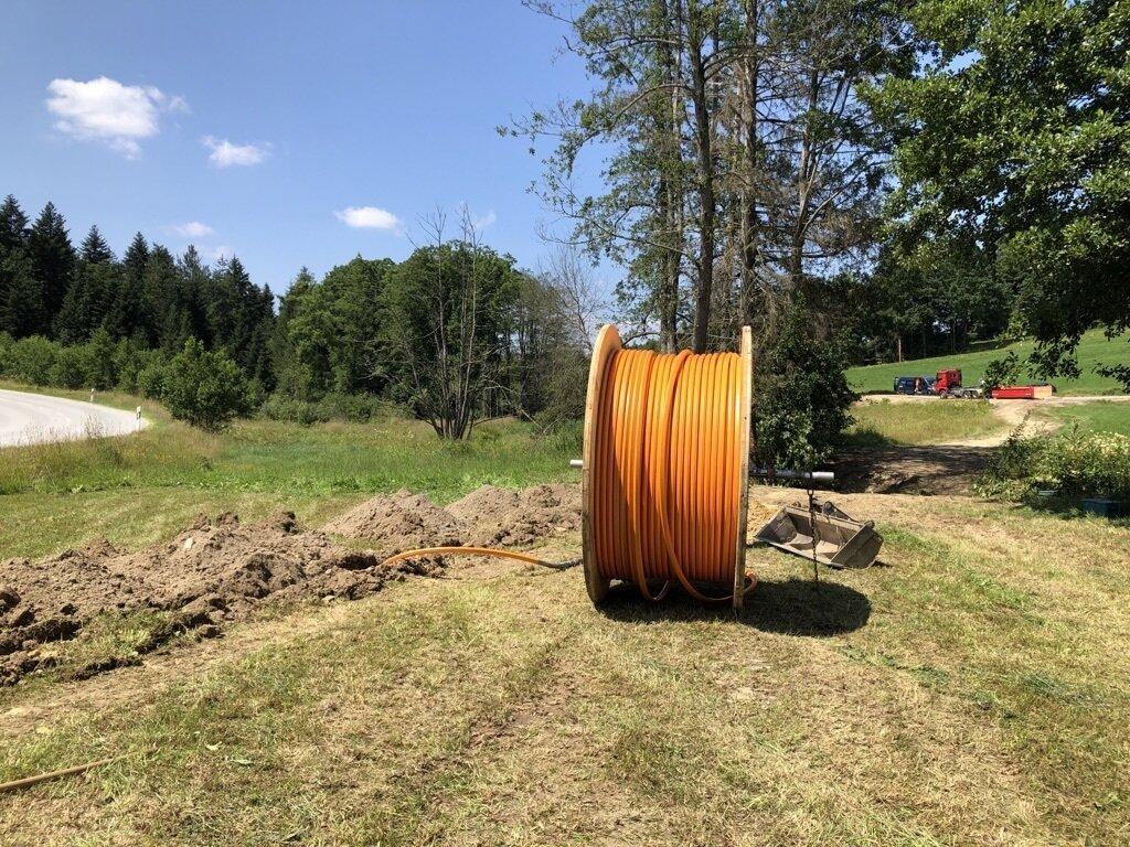 Breitband_Glasfaser
