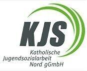 KJS Nord Logo