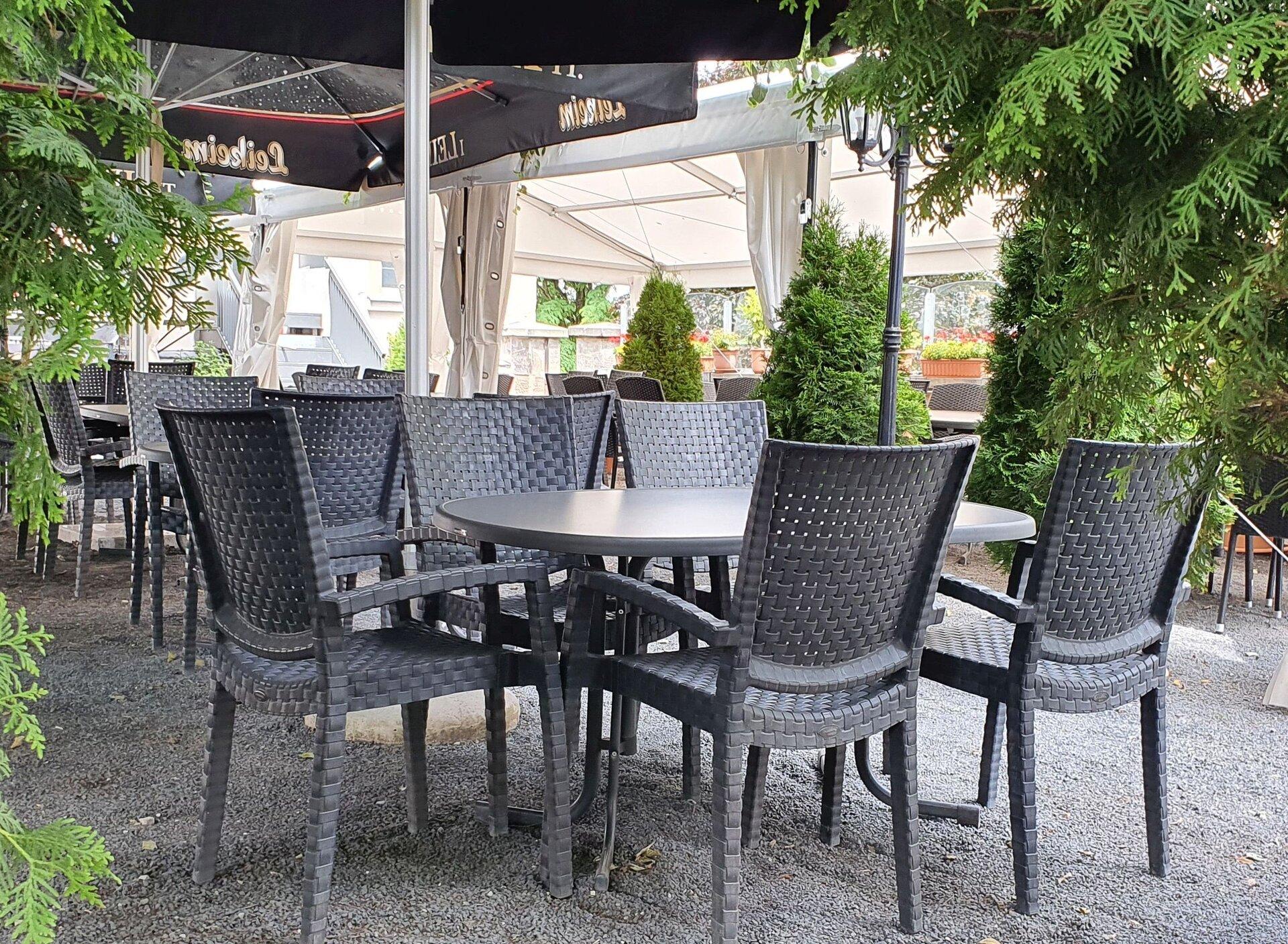 Restaurant Athen 4#1