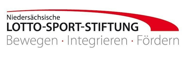 Lotto Sport Stiftung