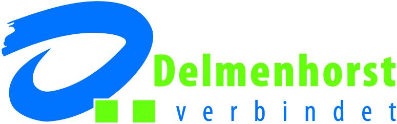 Logo Stadt Delmenhorst