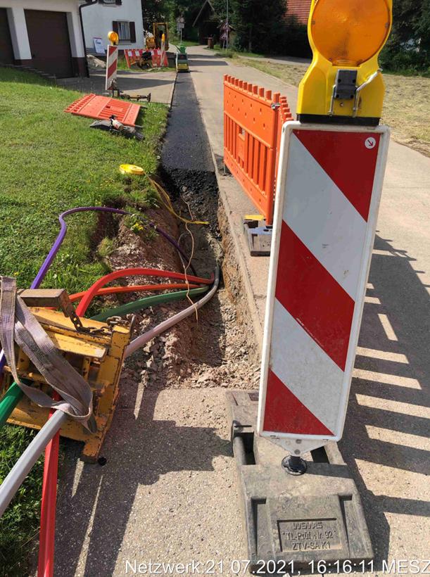 Breitband_Ödlandweg2HER_210721