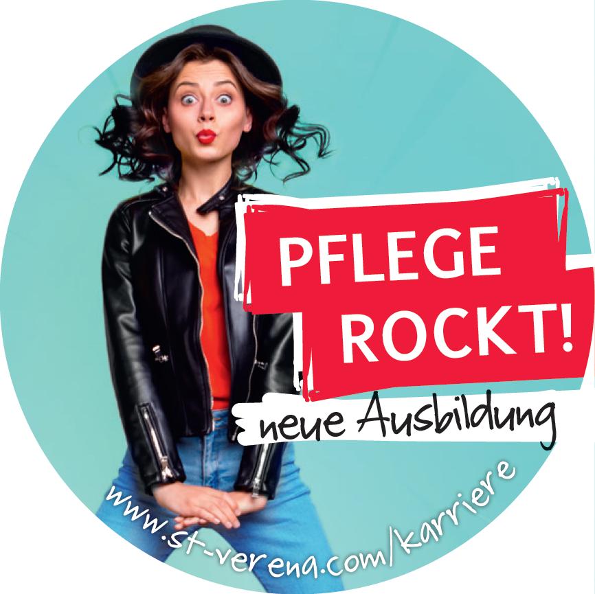 Sticker_-_Pflege_rockt_