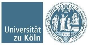 zdi-Schülerlabor der Uni Köln