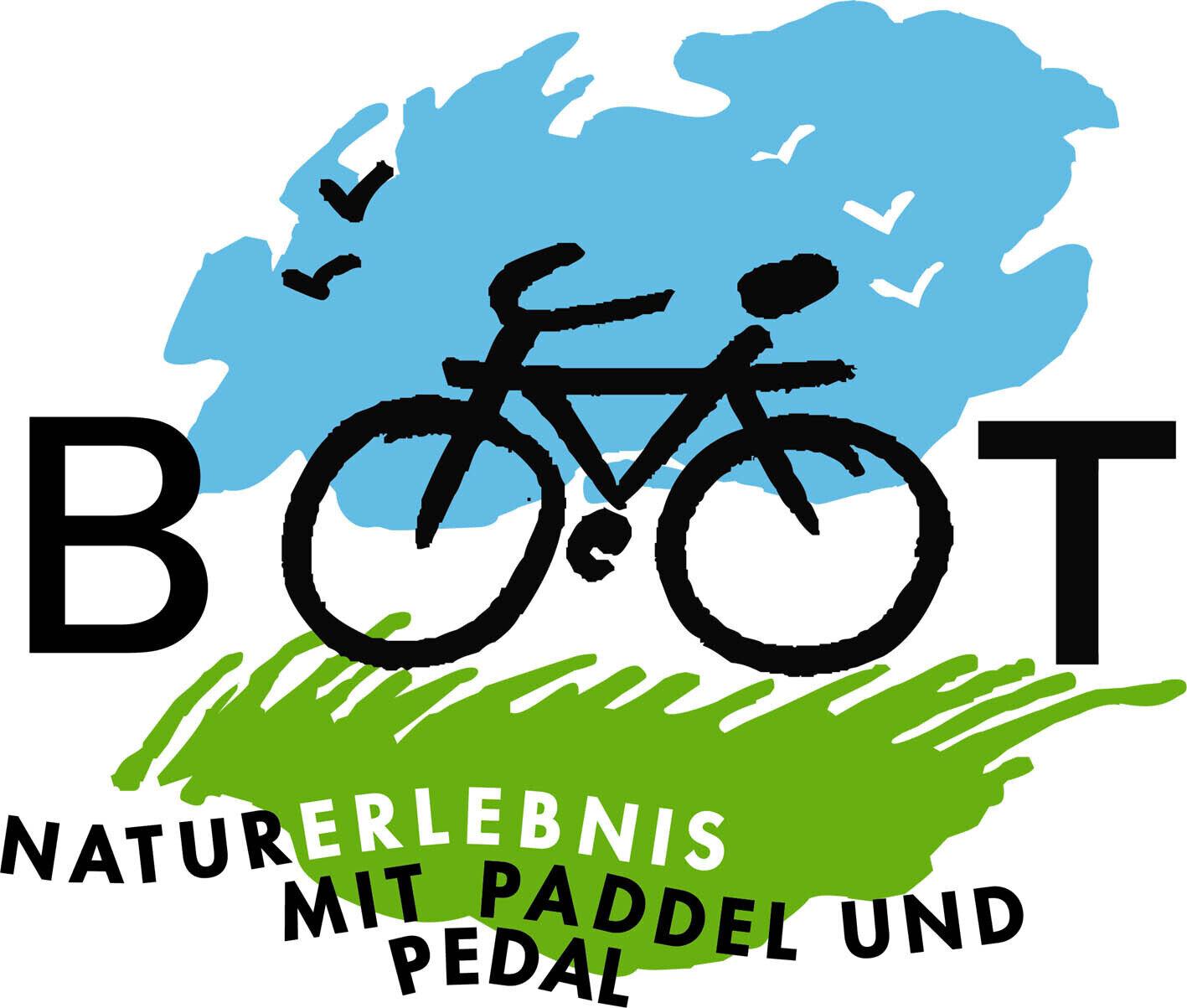 Logo-Paddel-Pedal