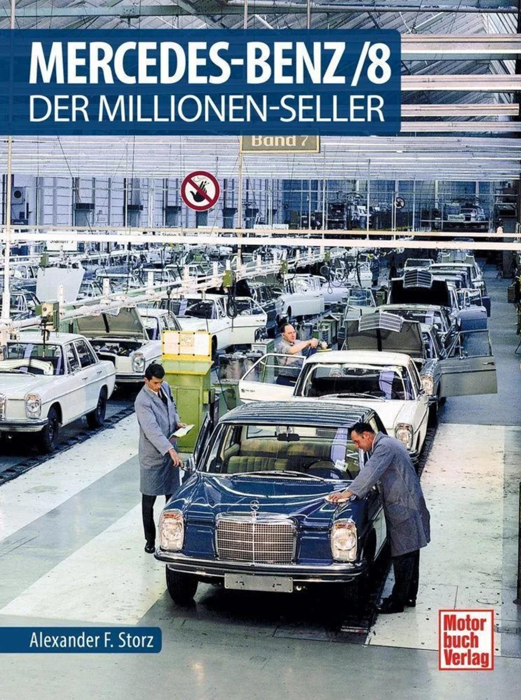Millionen Seller