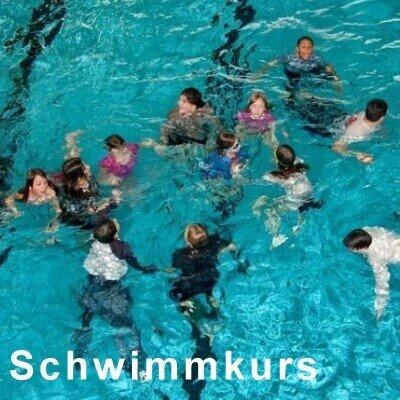 Schwimmkurs_neu