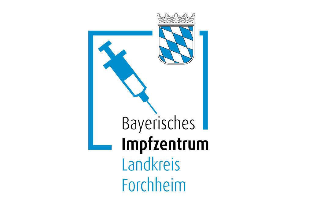 Bayerisches Impfzentrum