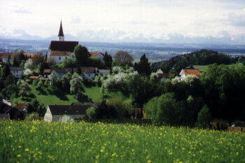 Stubenberg