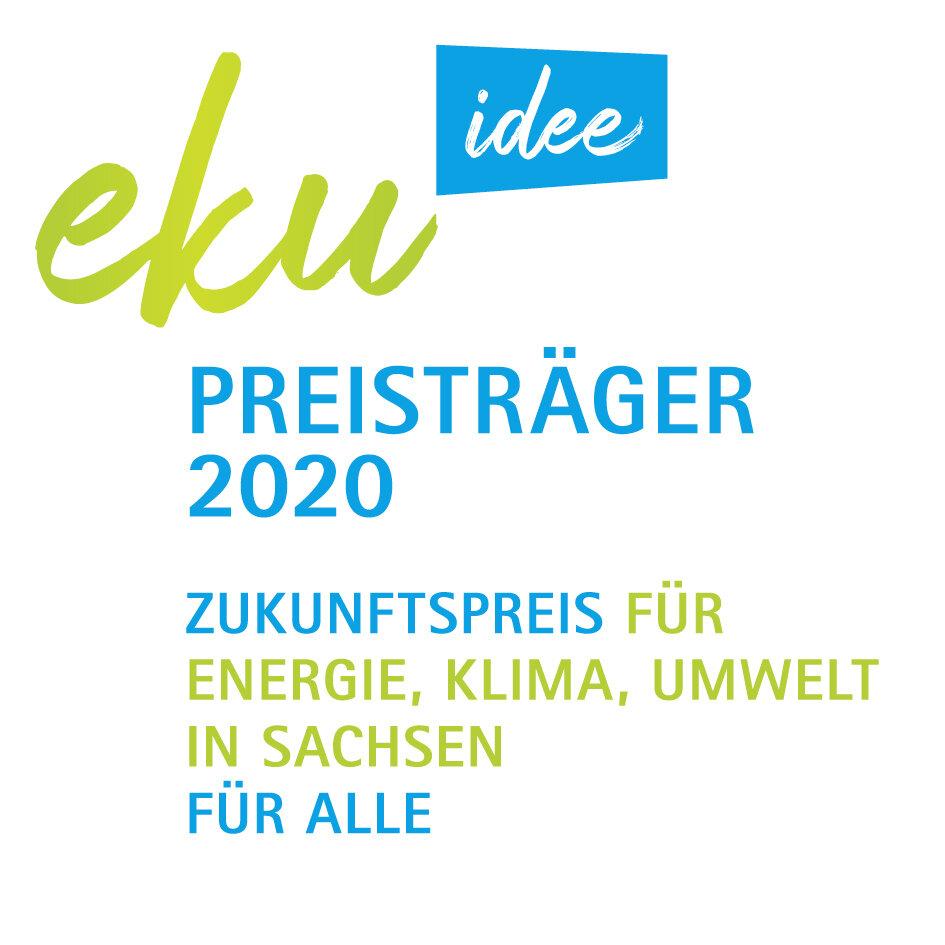 eku idee 2020