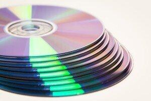dvd-2418366_640-300x200