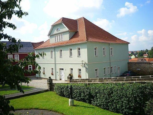 stadtbibliothek eisfeld