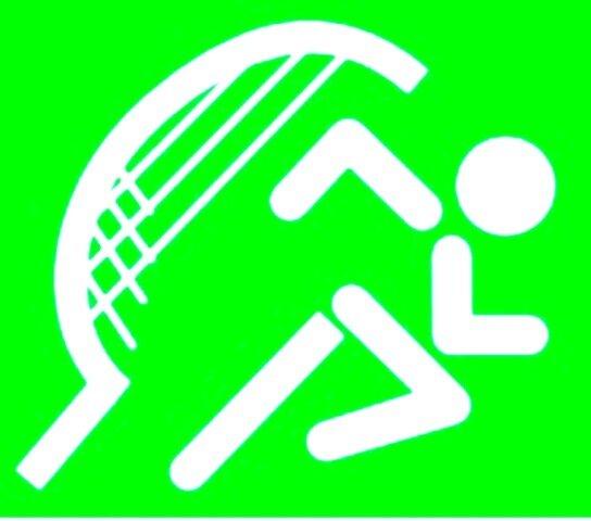 11_Turn_und_Sportverein