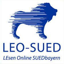 leo_sued_logo