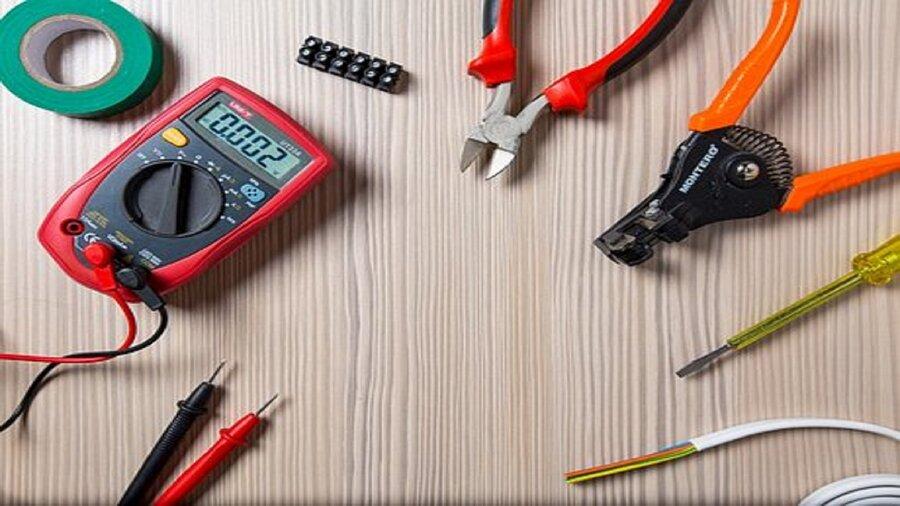tool-2766835_340