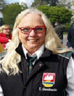 I. Swoboda-Pirkner