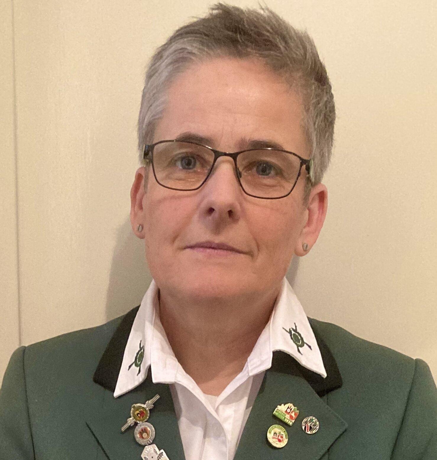 Iris Riemenschneider-2
