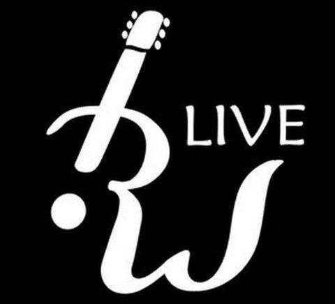 10_Live_in_Reitwein