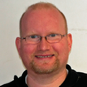 Karsten Nieländer