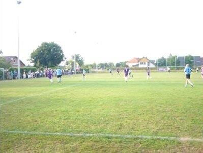 Sportgel_nde