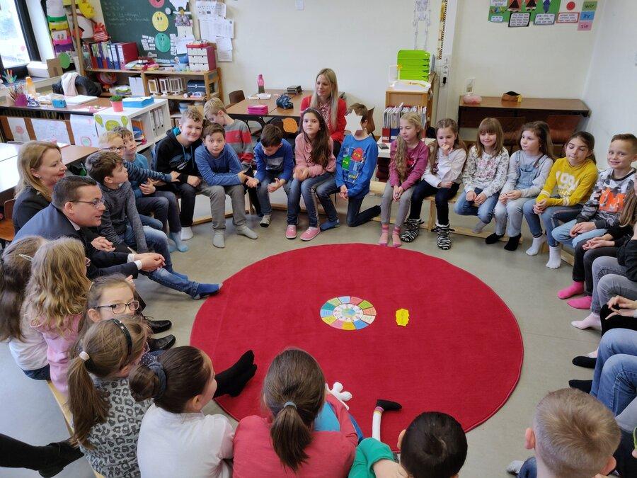 Schulbesuch_GS_Wemmetsweiler_15.03.2019_1_bearbeitet