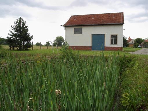 WW Blönsdorf