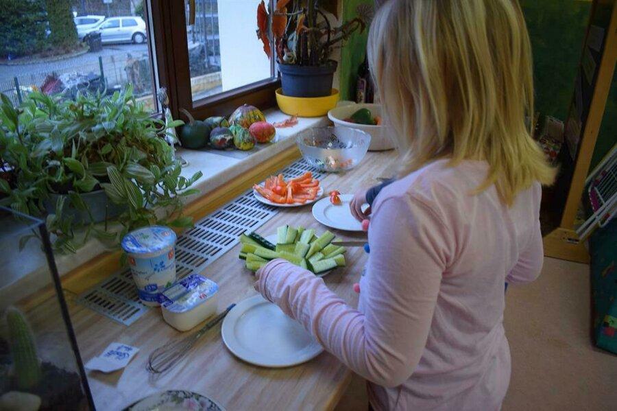 Kinder Service-JOCUS_ Ferienfrühstück