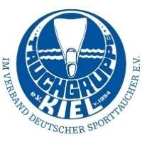 Logo TGK