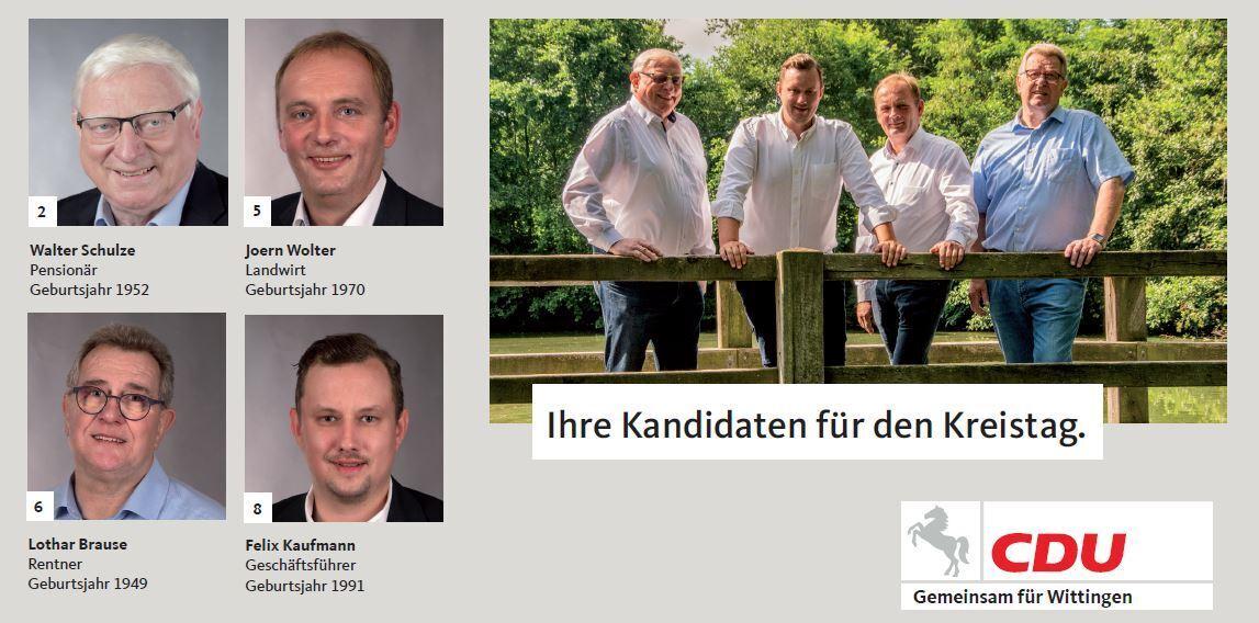 Kandidaten Kreistag S.3