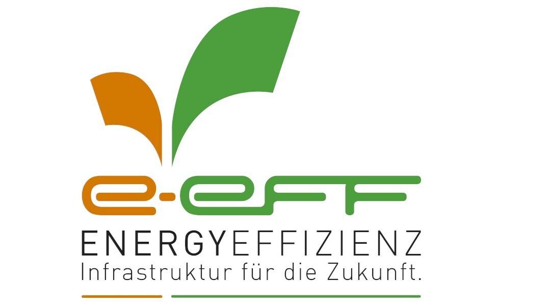 e-eff