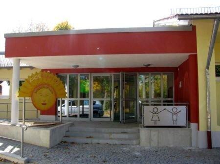Kindergarten_Sonnenschein