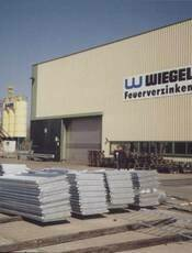 Industrie (Wiegel)