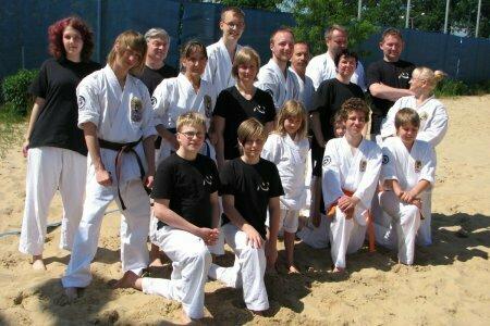 karate_193