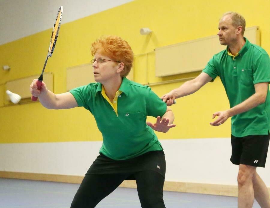 badminton_wasser_8_
