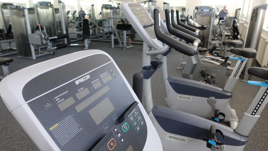 Fitness_eGym_neu_2018_18_