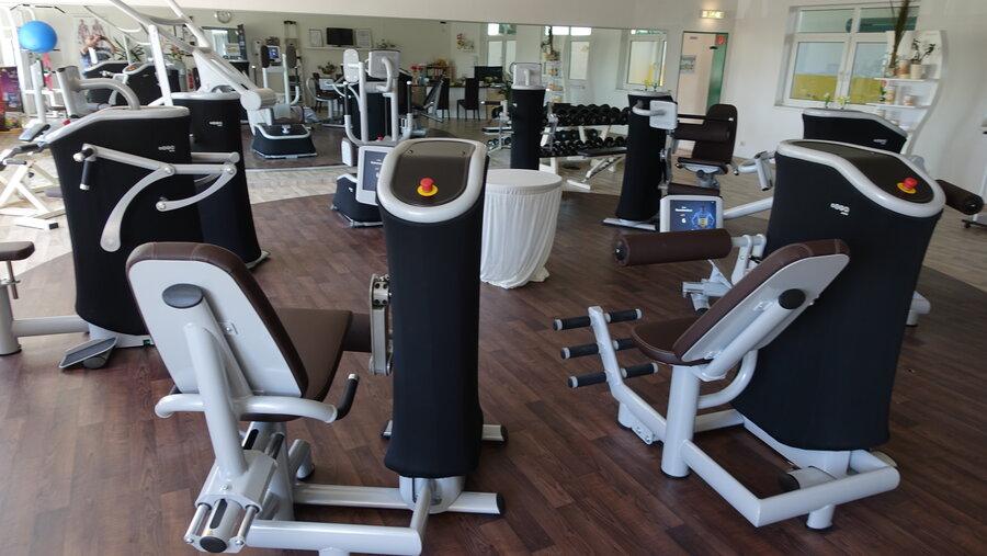 Fitness_eGym_neu_2018_3_