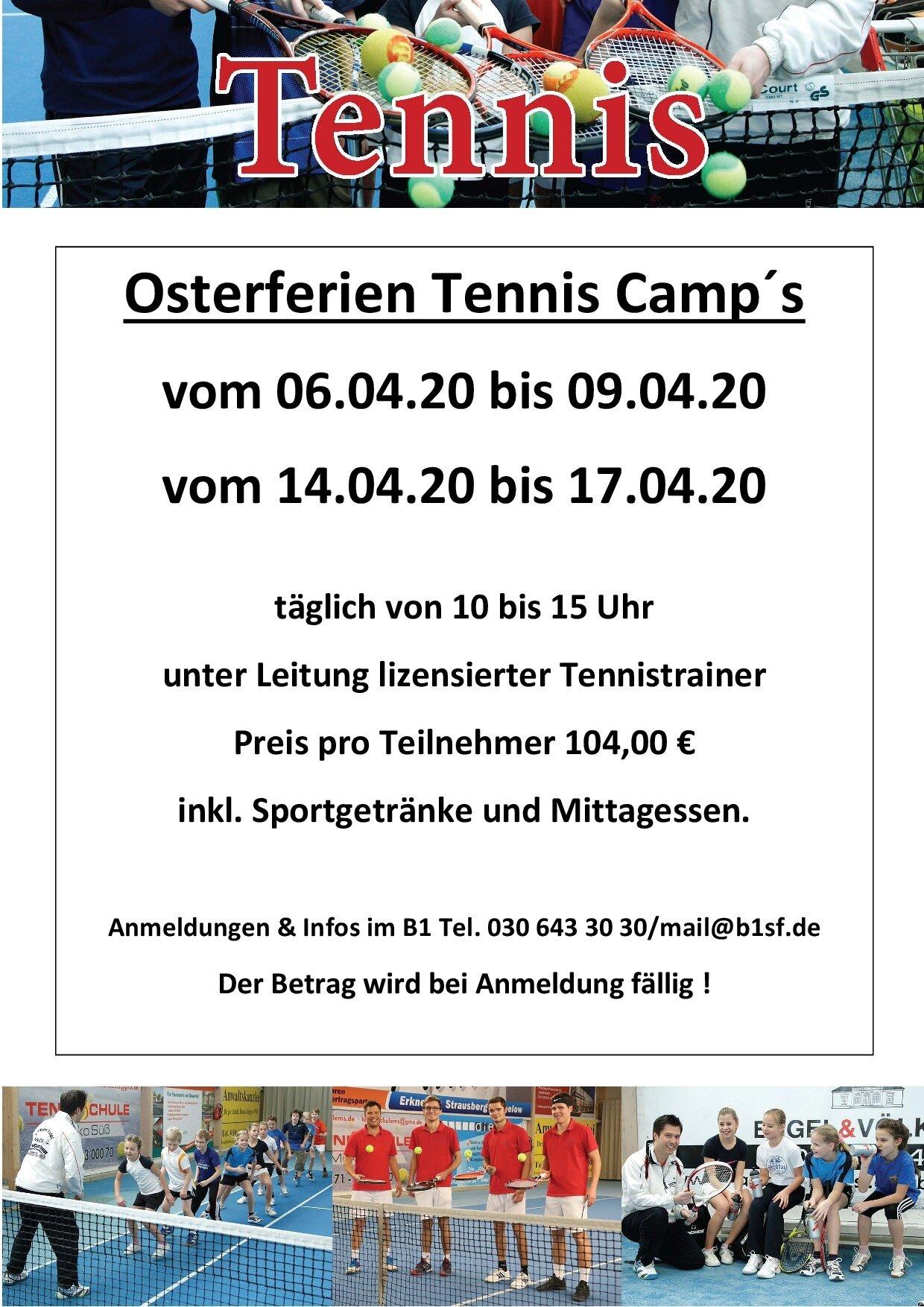 Tennis_Camp_ostern_2020