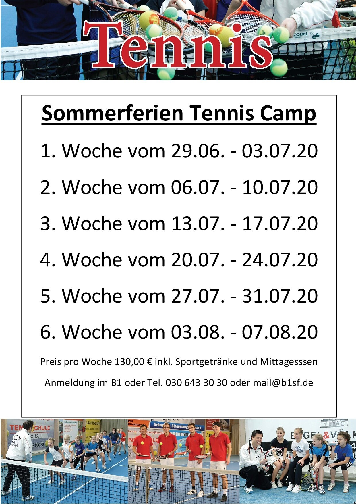 Tennis_Camp_Sommer_2020