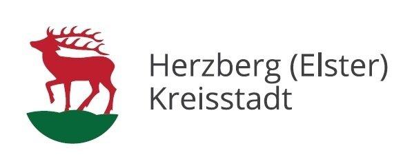 Logo_Herzberg (Elster)