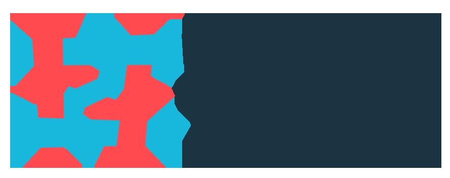 logo_NZ_neu
