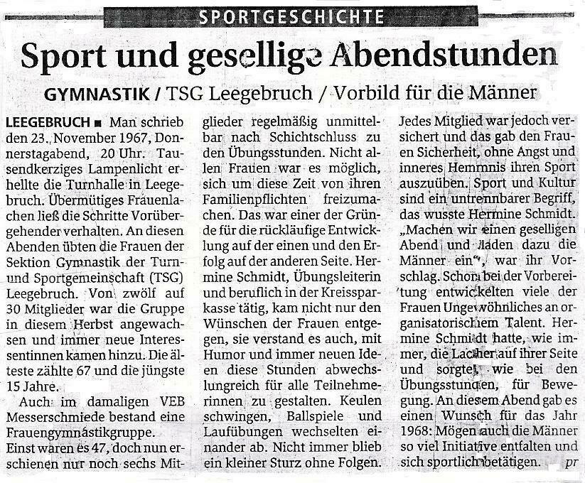 Anf_nge_Sportgruppe_1968_002
