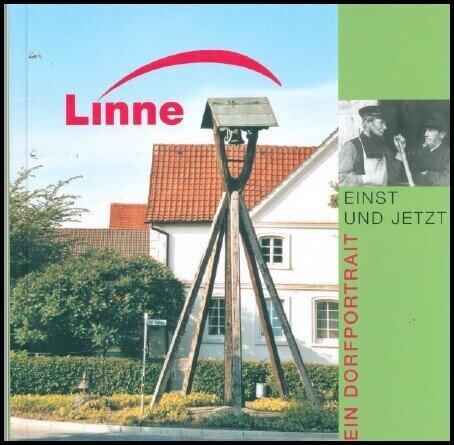 Linne - Einst Und Jetzt