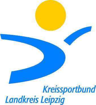 Kreissportbund landkreis Leipzig