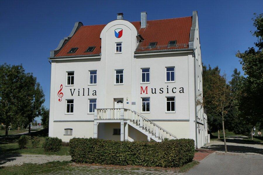 Villa_Musica_Altdorf