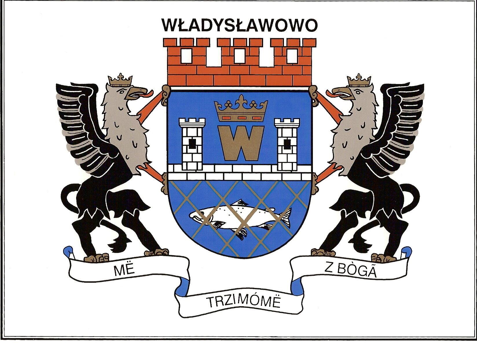 Wappen_Wladyslawowo_600