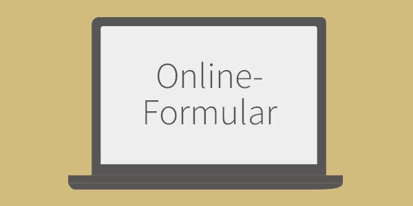 INSEK Onlineformular
