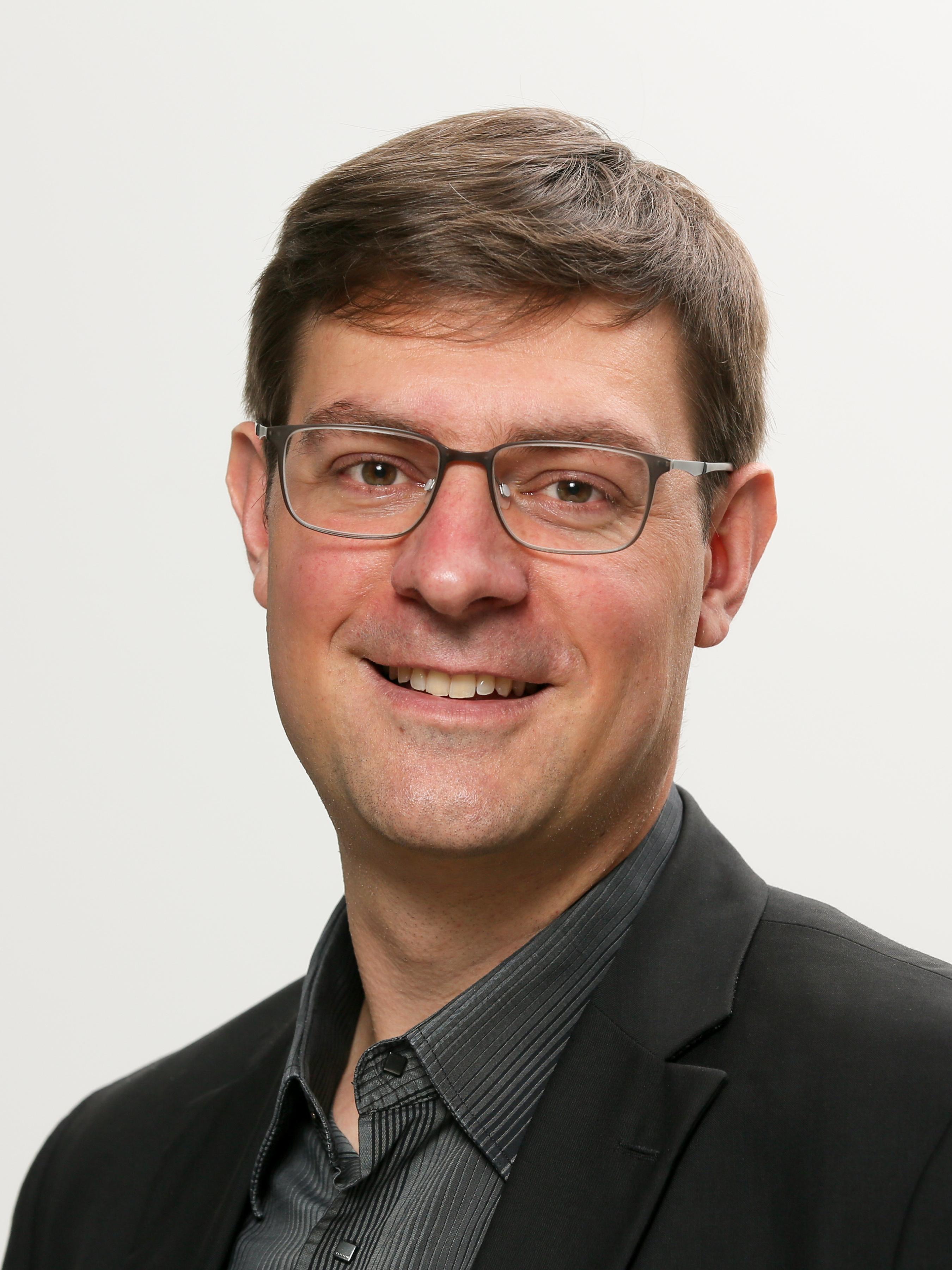 Wolfgang Runkel