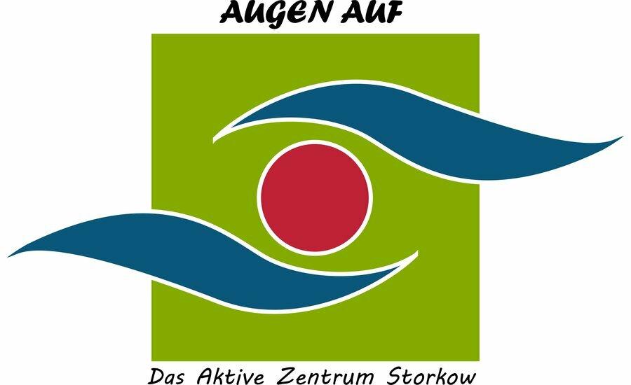 Logo_ASZ_allgemein_gro_