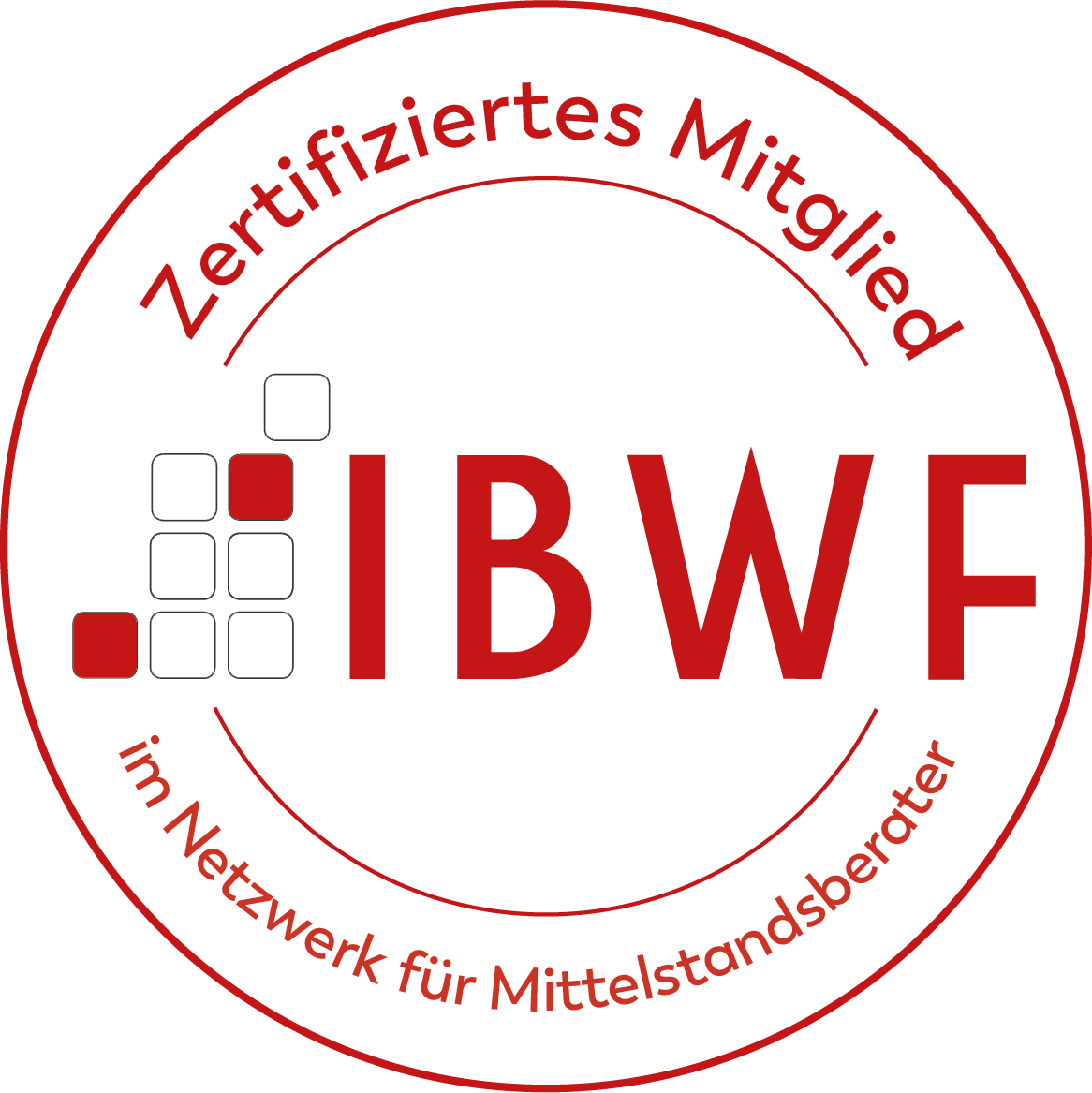 IBWF_Guetesiegel