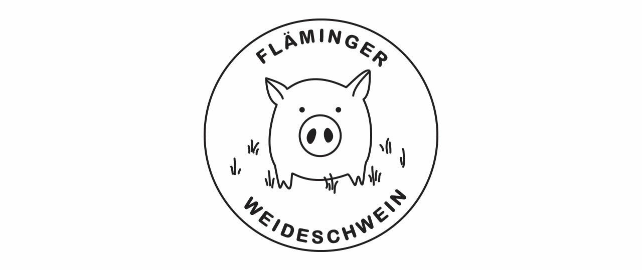 Weideschwein_Logo